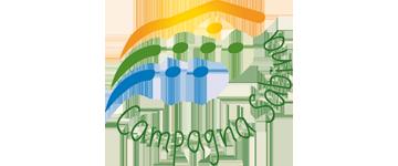 Campagna Sabina