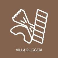Villa Ruggeri