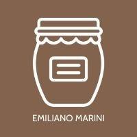 Azienda agricola Emiliano Marini