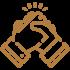 affidabilità icon