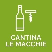 Cantina Le Macchie