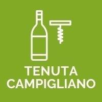 Tenuta di Campigliano