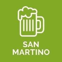 Birrificio San Martino