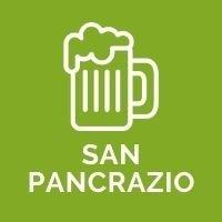 Birrificio San Pancrazio