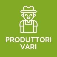 Produttori Vari