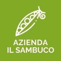 Azienda Agricola Il Sambuco