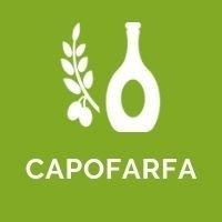 Azienda agricola Capofarfa