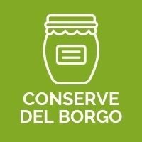 Conserve del Borgo