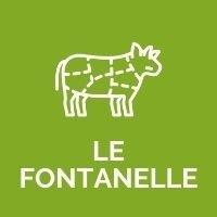 Azienda Le Fontanelle