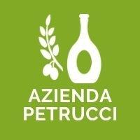 Azienda agricola Petrucci