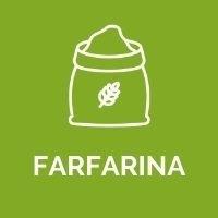 Farfarina