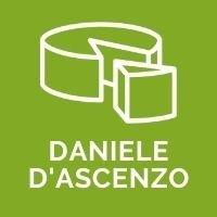 Azienda Agricola D'Ascenzo