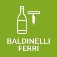 Azienda agricola Baldinelli Ferri